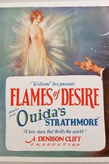 Flames of Desire  - Flames of Desire