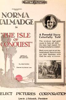 The Isle of Conquest