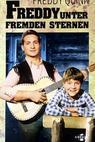 Freddy unter fremden Sternen (1959)