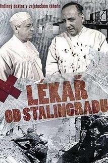 Lékař od Stalingradu