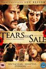 Slzy na prodej (2008)