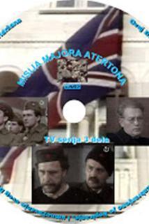 Misija majora Atertona
