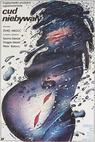 Nevídaný zázrak (1984)