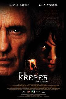 Klec  - The Keeper