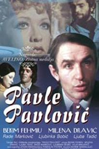 Pavle Pavlovic
