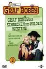 Graf Bobby, der Schrecken des wilden Westens (1965)