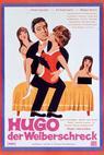 Hugo der Weiberschreck (1969)