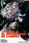 Jack el destripador de Londres