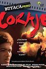 Coraje (1999)
