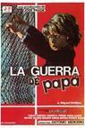 Guerra de papá, La (1977)