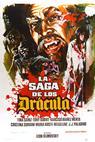 Saga de los Drácula, La