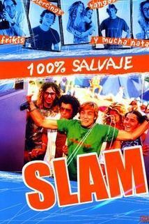 Slam  - Slam