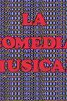 Comedia musical española, La (1985)