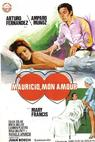 Mauricio, mon amour (1976)