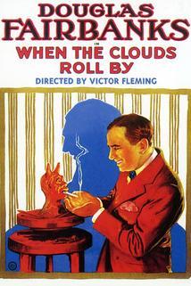 When the Clouds Roll by  - When the Clouds Roll by