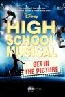 High School Musical: Get in the Picture (2008)