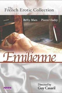 Emilienne