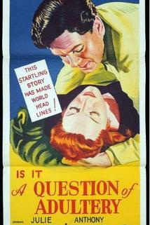 A Question of Adultery  - A Question of Adultery