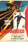 Juego diabólico (1961)
