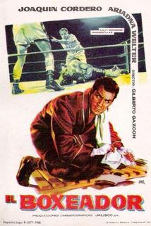 Boxeador, El