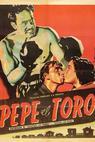 Pepe El Toro (1953)