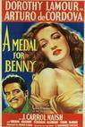 A Medal for Benny (1945)
