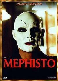 Mefisto  - Mephisto