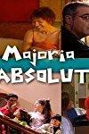 Majoria absoluta