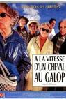 À la vitesse d'un cheval au galop (1992)
