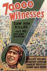 70,000 Witnesses (1932)