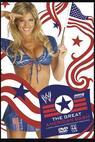 WWE Great American Bash (2005)