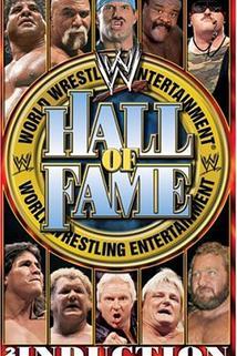 WWE Hall of Fame 2004