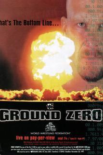 WWF in Your House: Ground Zero