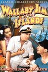 Wallaby Jim of the Islands (1937)