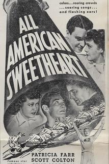 All-American Sweetheart