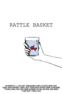 Rattle Basket