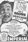 Son of a Sailor (1933)