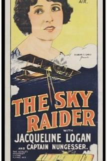 The Sky Raider