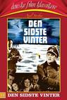 Sidste vinter, Den (1960)