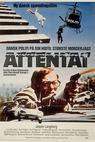 Attentat (1980)