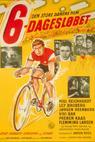 Seksdagesløbet (1958)