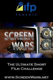 Screen Wars