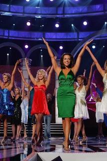 The 2007 Miss America Pageant