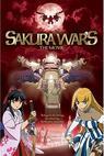 Sakura taisen (2001)