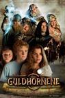 Zlato z Valhally (2007)