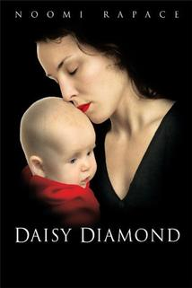 Daisy Diamond  - Daisy Diamond