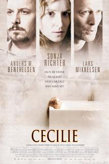 Cecilie  - Cecilie