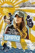 Greta  - According to Greta