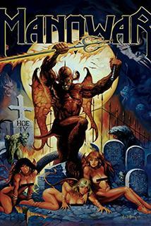Hell on Earth IV