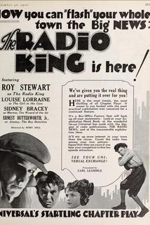 The Radio King
